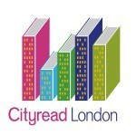Cityread Logo HI RES FOR PRINT