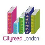 Cityread Logo LO RES FOR WEB